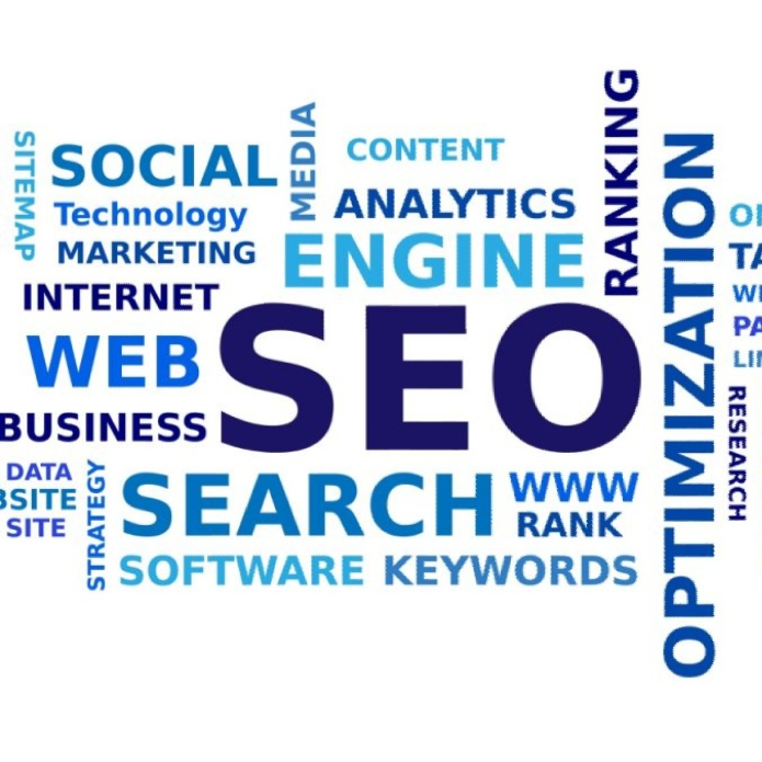 I'll Write 500 words SEO Content for you