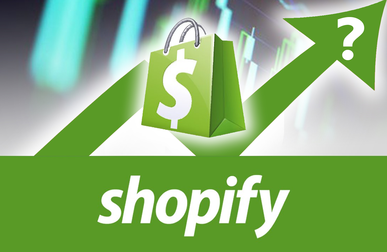 I will develop your automated shopify dropshipping store business + 10 products + Basic Research