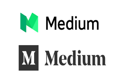 I will write and publish your guest post backlinks on medium. com