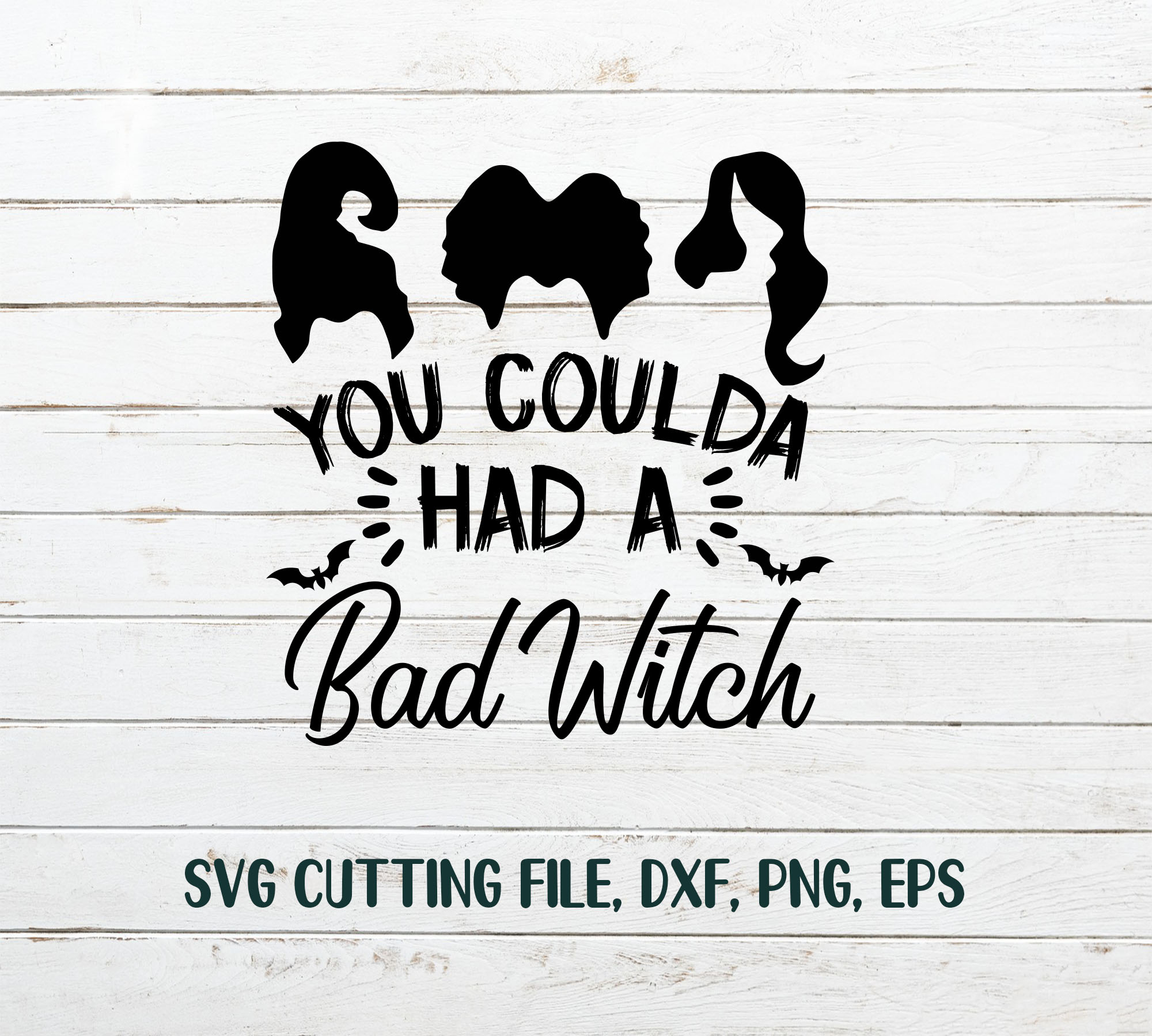 i will make svg cutting files for cricut design