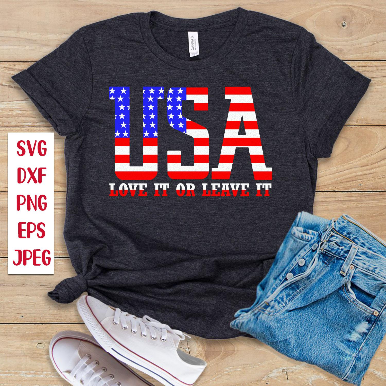 i will make creative t-shirt design