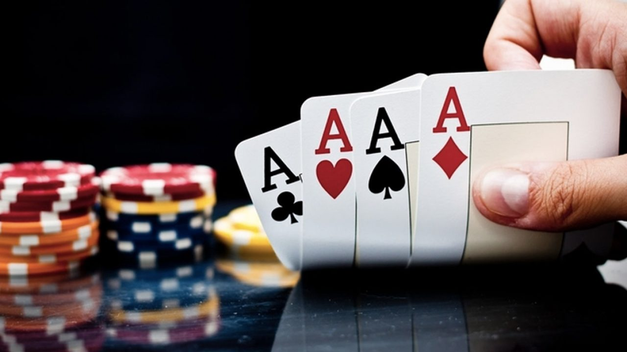 Rank homepage Service Judi Bola Online Casino Poker Gambling Websites