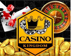 i will make 250 Top Quality Casino, gambling, poker, sobet PBN Backlinks