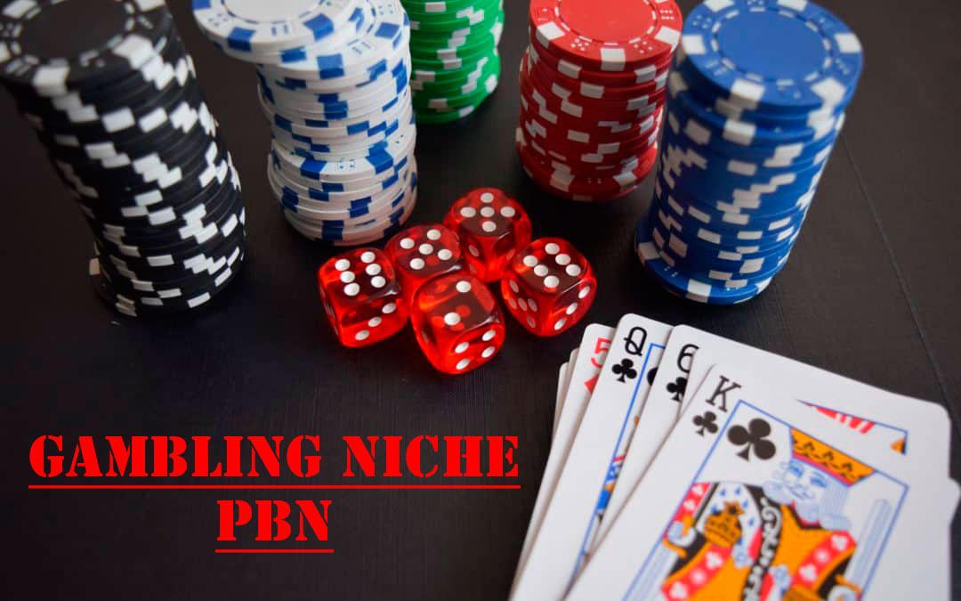 500 Permanent Manual Poker Sports Betting Gambling PBN High Metrics