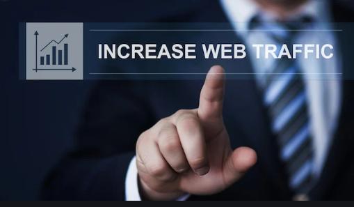 i will check for website traffic And DA PA Service Judi Bola Online Casino Poker Gambling Websites