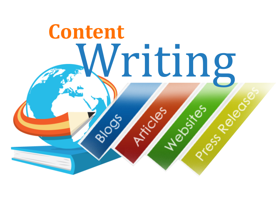 1000 Words Article Writing,  SEO Writing,  Content Writing,  Blog Writing