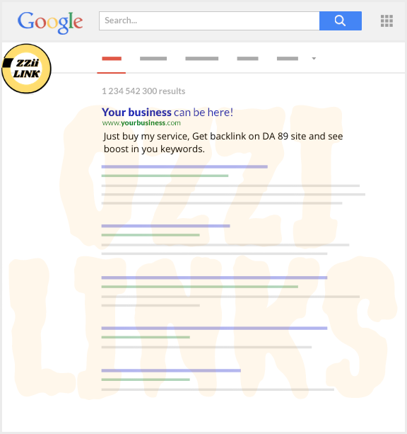 I will Backlink on da 88 google news site with permanent backlink