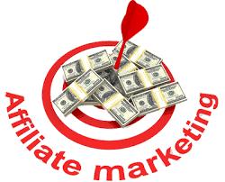 Affiliate Marketing Master E-Book