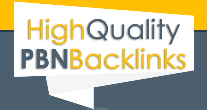 Permanent Blog Post to get PBN Backlinks Do Write and Publish