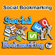 100 Social Bookmarks - Influence your SEO strategy with this powerful add-on