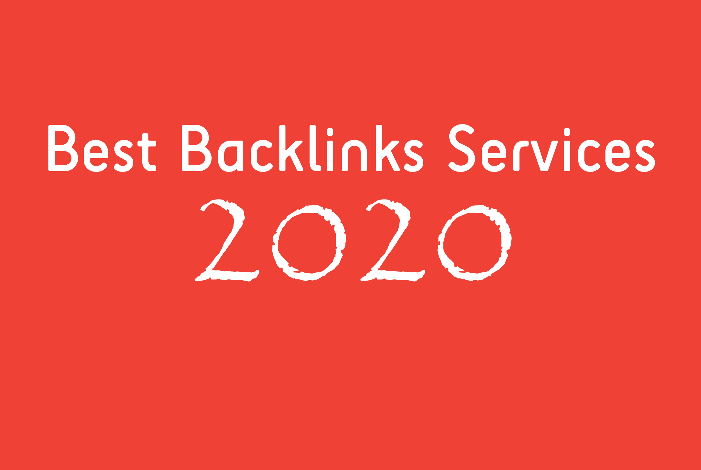 I will do manually 250 high DA profile backlinks for any country