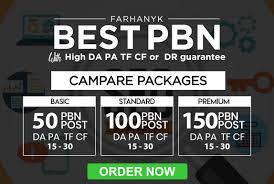 150 permanent high da or pa dofollow pbn backlink for SEO ranking