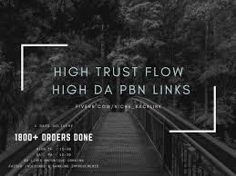 Do permanent 20 manual high da pa 20 dofollow pbn links