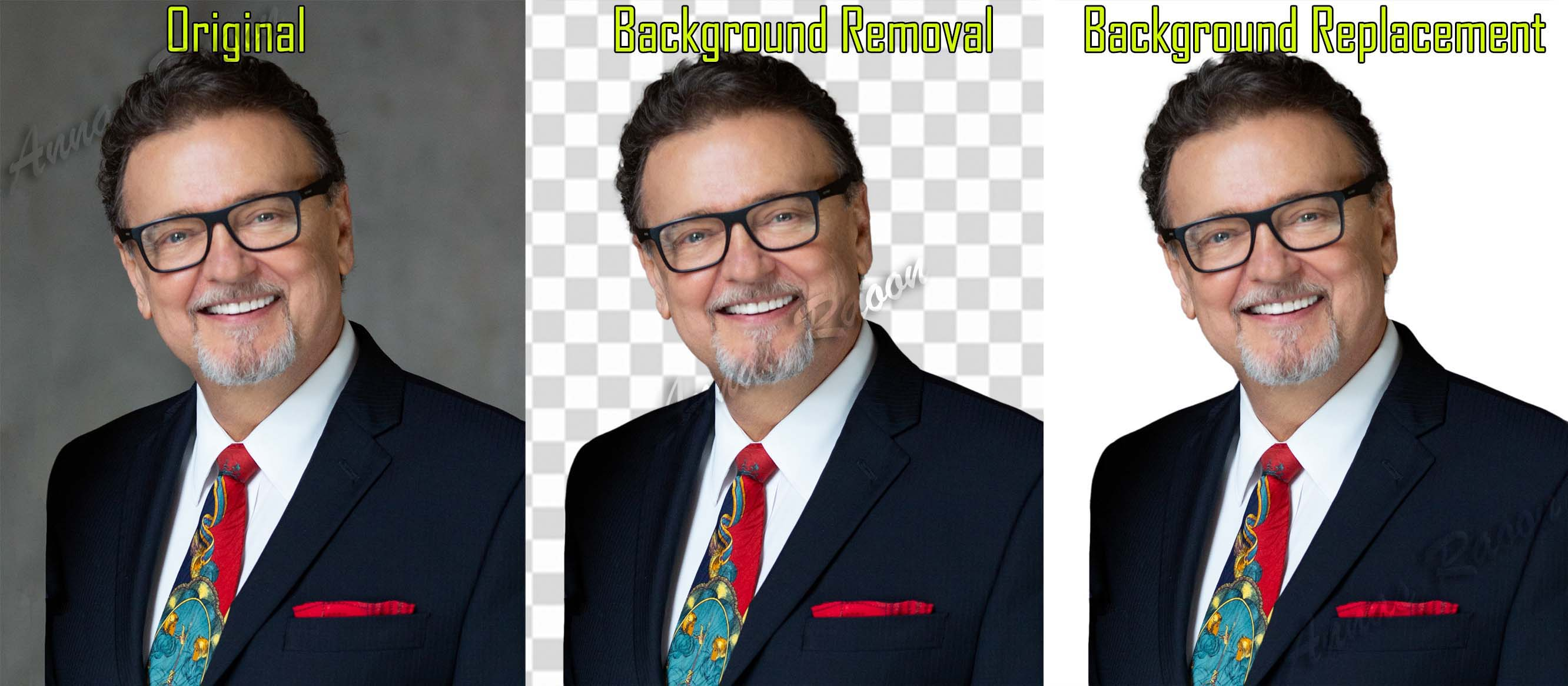15 Images Background Removal Professionally in 24 hours