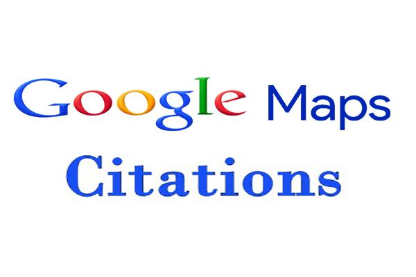 I will do 50 high quality local citations for USA