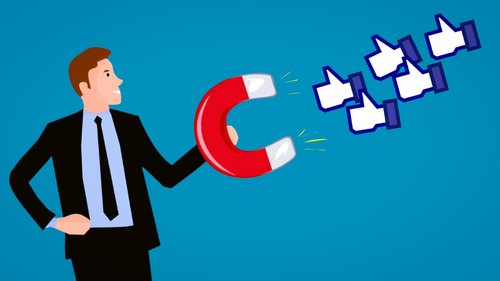Organically Promote Your Social Post and Video By Targeted Social Audience