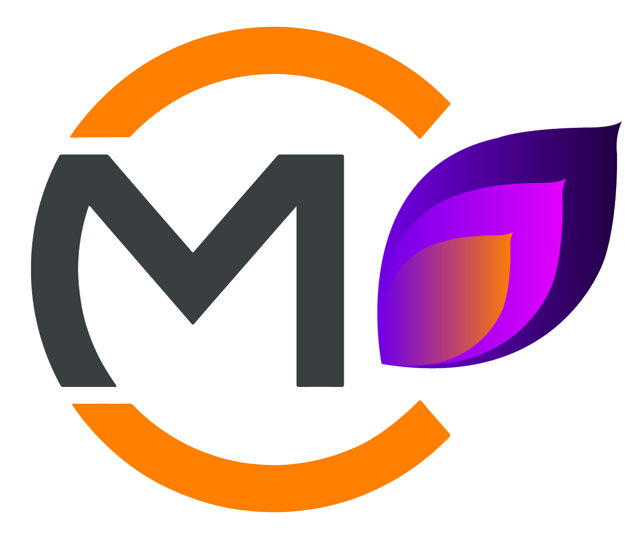 I will do professional creative logo design