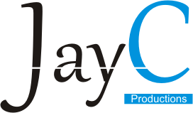 I will design professional and beautiful logo