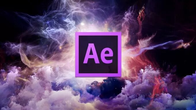 I will provide after effects services
