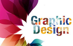 Graphic Designing for your business