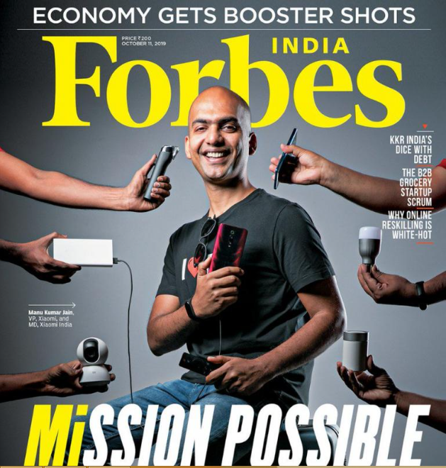 I will publish and promote your article on forbes,  lifehack and time