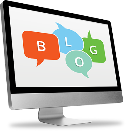 Guest Posting on my general blogs
