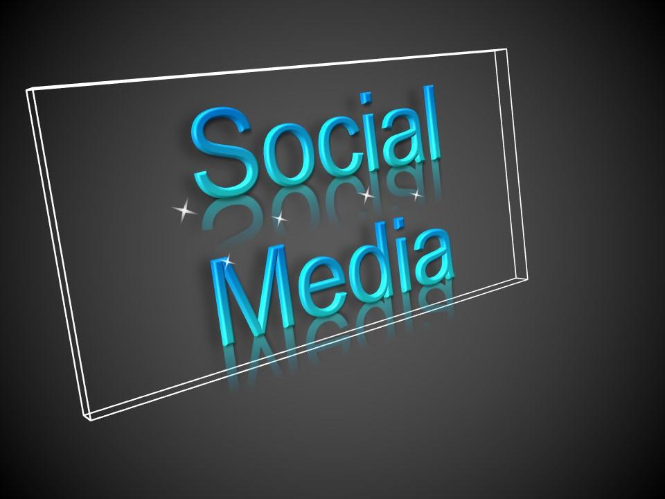 Get 580 PR9 Social Signals from the No 1 Social Media website