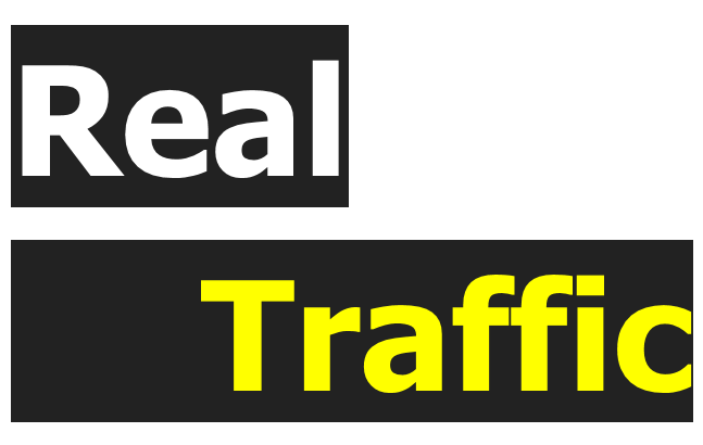 I will deliver Unlimited real Traffic to Your Website for One Month