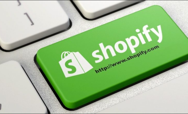 Get WorldWide Real Traffic to Your Shopify Store For 30 Days