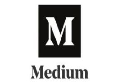 I Will Write & Publish Your Guest Blog On Medium.com With Dofollow Links.