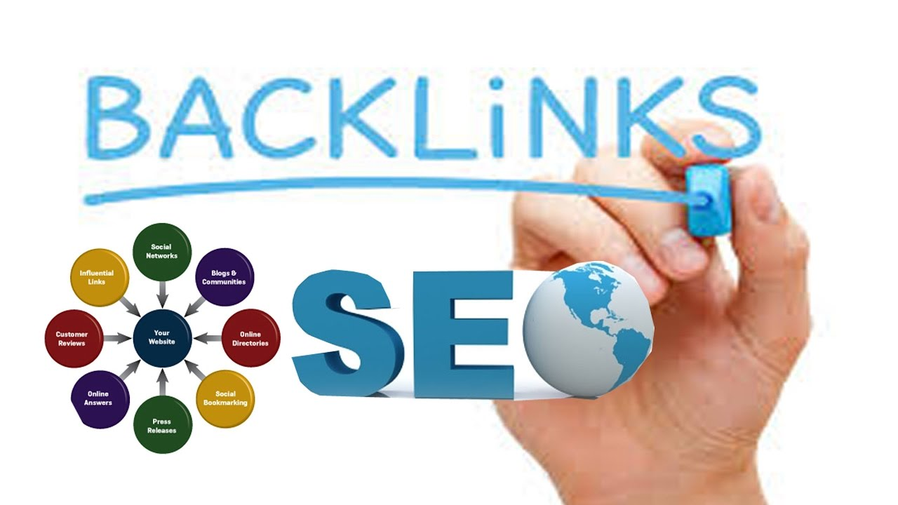 Get 10 Dofollow Forum BACKLINKS From Authoritative Sites