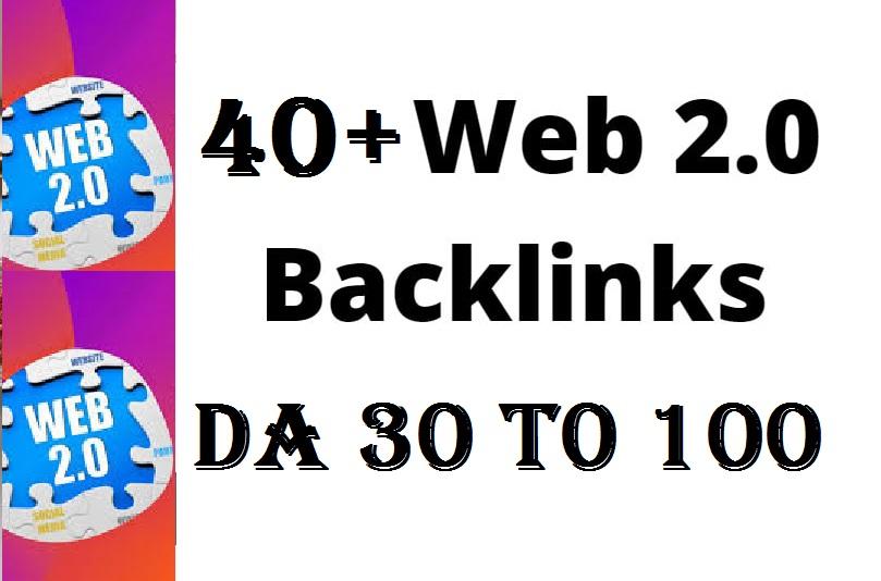 do web 2 0 blogs contextual backlinks 30 plus high da for seo do web 2 0 blogs contextual backlin