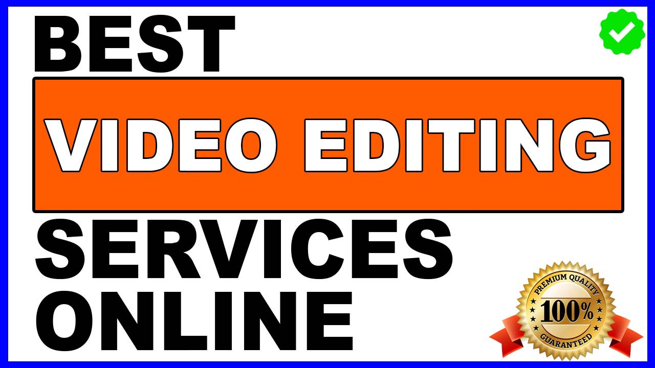 i wil do professional video editing in 24 hours