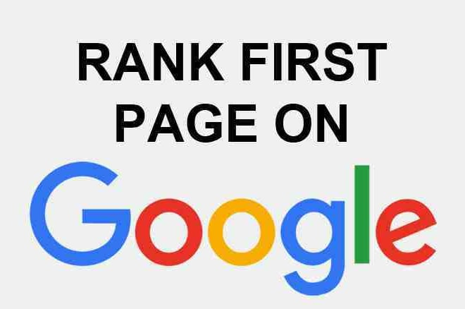Rank your Betting, adult, gambling, online casino website with backlinks for google top ranking.