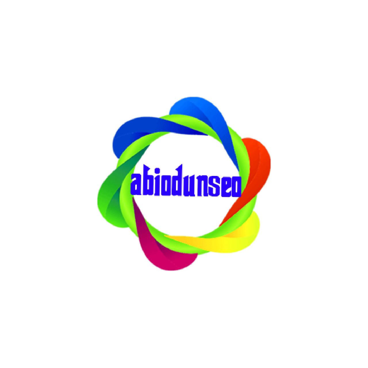 I will design an eye-catching modern logo
