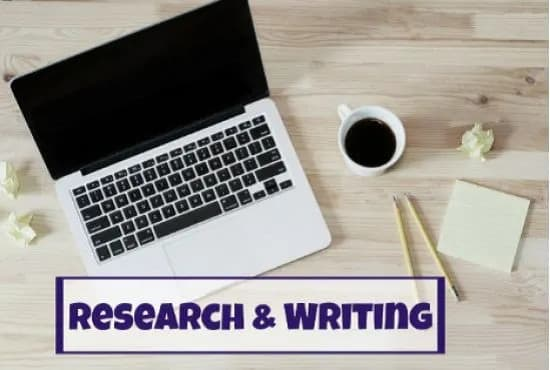 I will write 5 X 500 words SEO website contents, blog posts or articles writing in 24 hours
