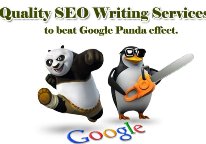 write 300 words SEO Article,  Blog post,  essay or website content on any topic