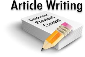 Write Unique 2 X 500 words creative SEO website contents, blog posts or articles writing in 24 hours