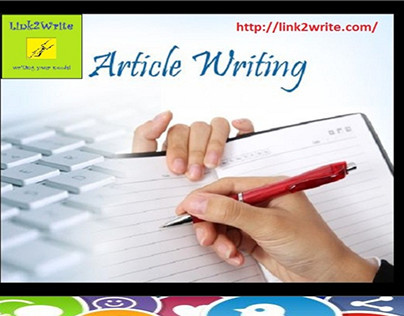 I will write a perfect 1500 words blog,  article or website content