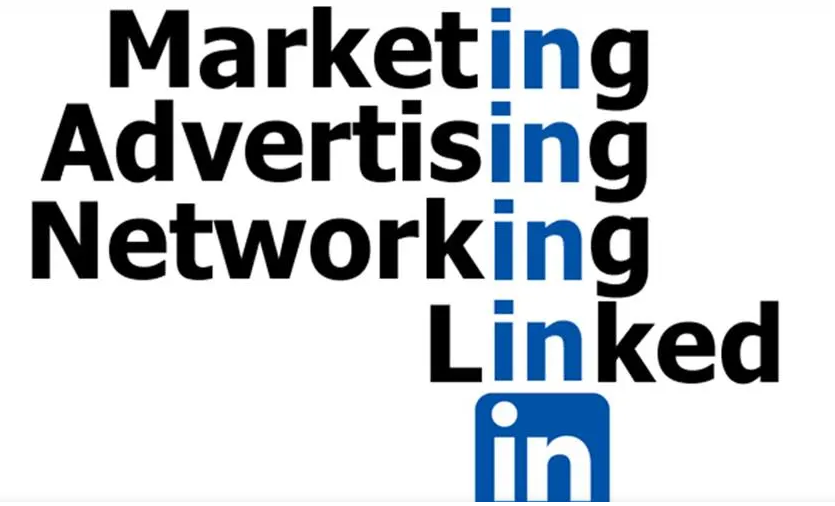 Post your content on a linkedin group with over 50k members