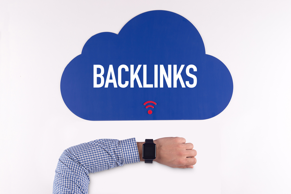 Boost your SEO Link Power with 50 High Authority Domains -