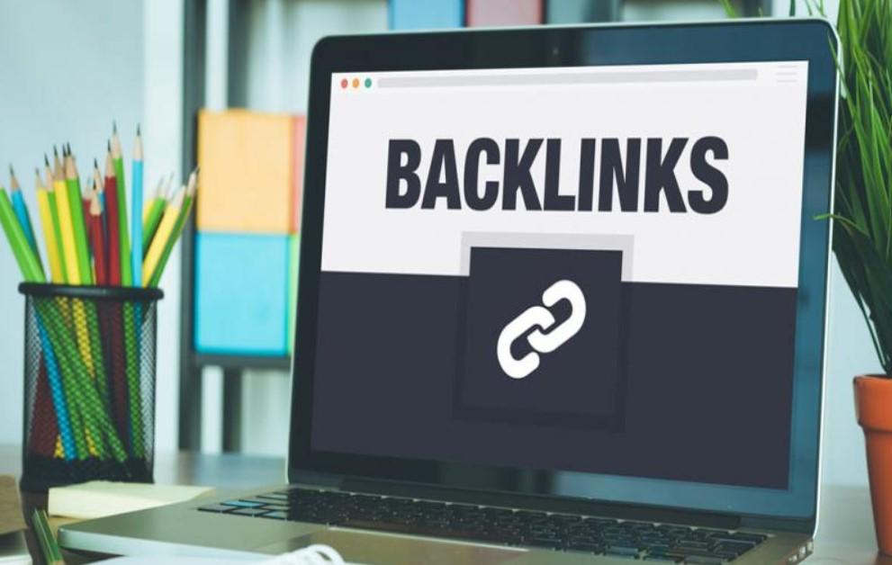 I Will Manually Create White Hat SEO Backlinks Service