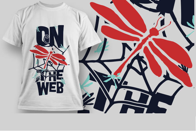 I will send you around 1500 best selling tshirt designs for merch by amazon