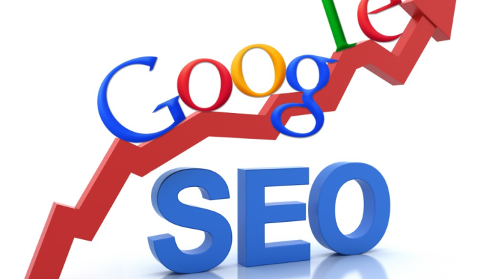 I will do best SEO package for your website google Higher ranking