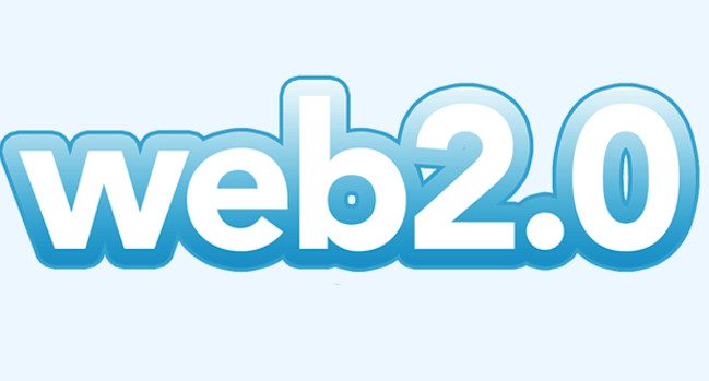 I will create 15 high authority web 2.0 backlinks