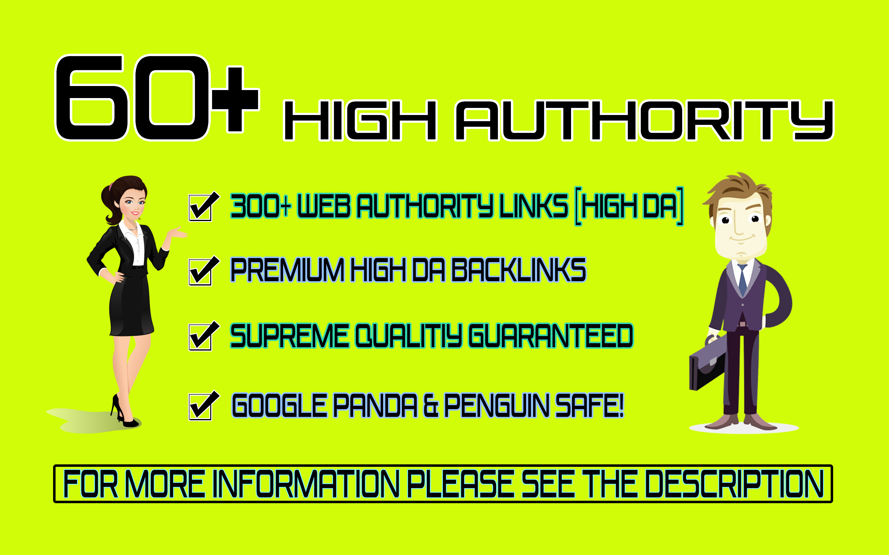 boost you 60+ premium quality super high da pbn backlinks