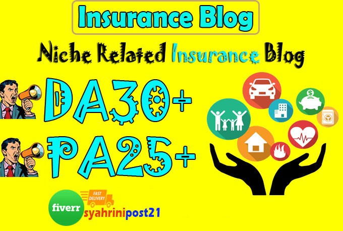 give link insurance site guest post permanent