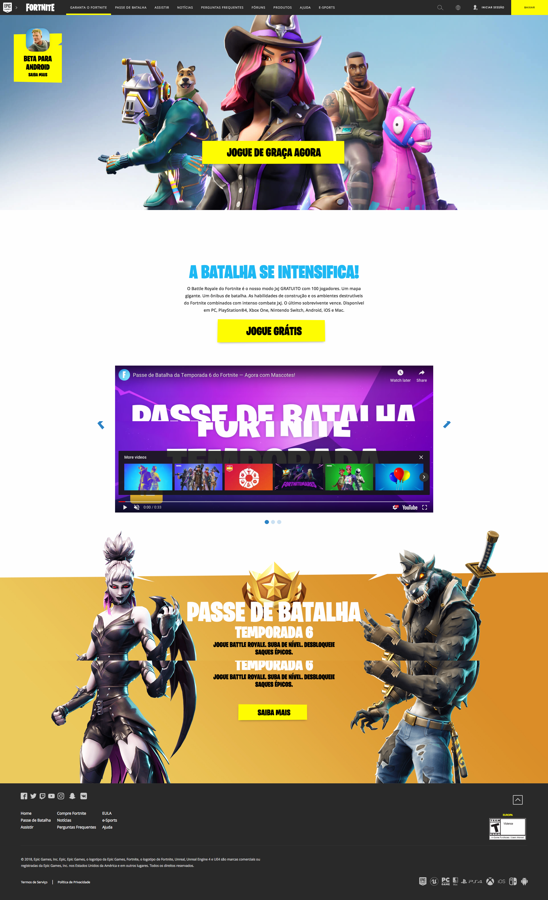 Ready 8 CPA GAMES Landing page For Wordpress