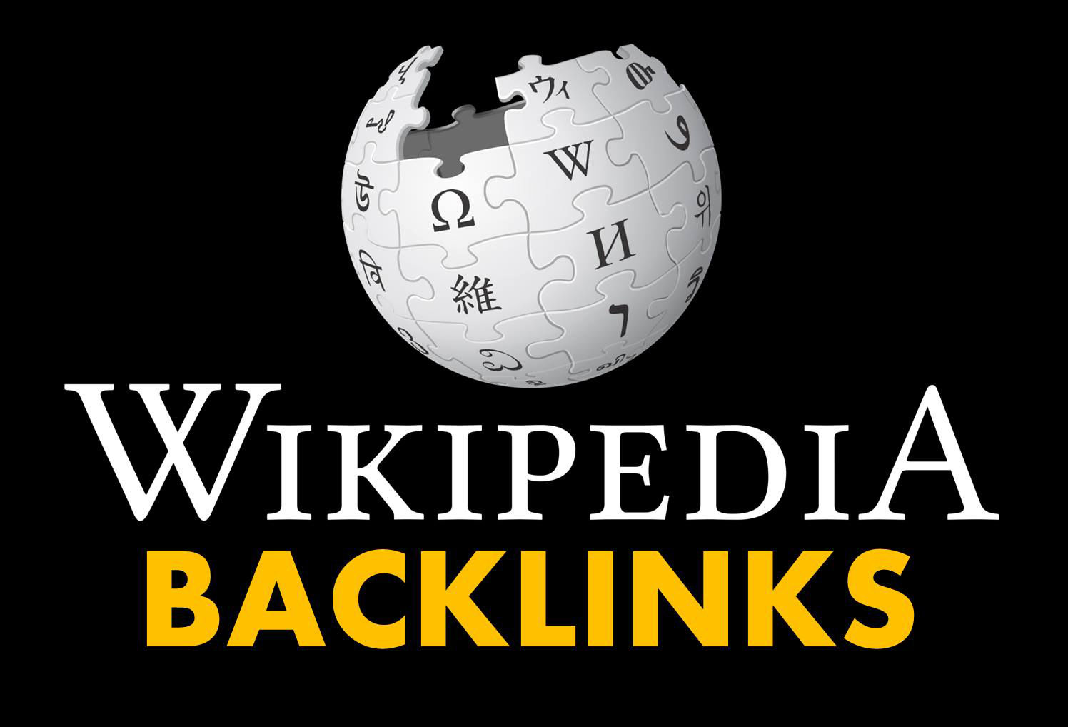 3000+ High Quality Contextual Wiki Backlinks to Boost your Rankings