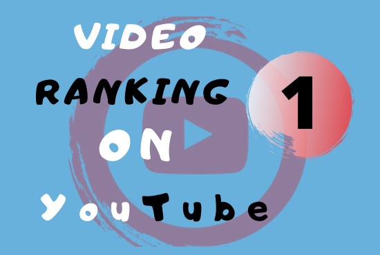 Advanced YouTube SEO to Improve Video Ranking